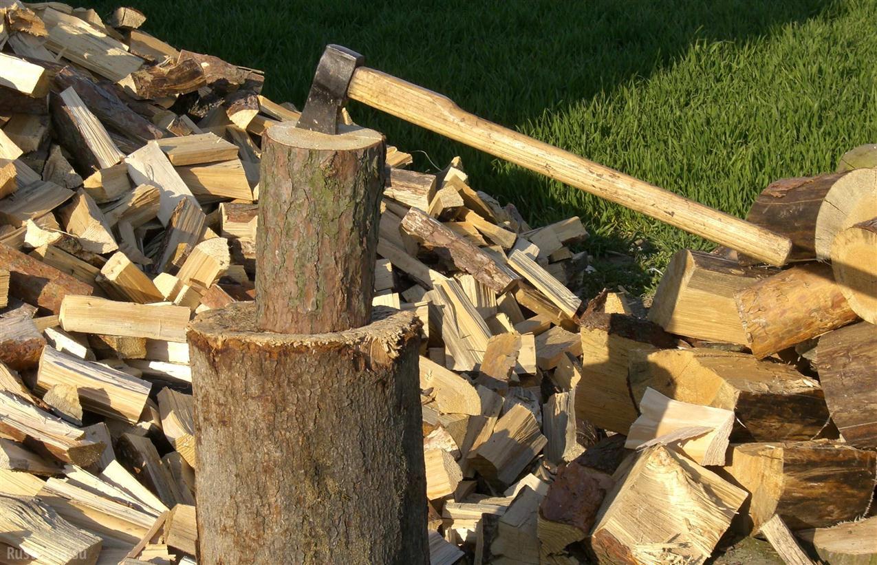 Картинки по запросу картинка здійснює реалізацію дров паливних для населення